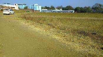 400 Sq. Yards Residential Plot for Sale in Parsvnath City, Sonipat