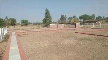 300 Sq. Yards Residential Plot for Sale in Omaxe City, Sonipat