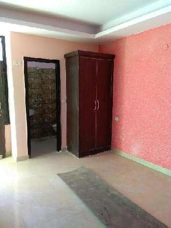 2 BHK 1200 Sq.ft. Residential Apartment for Sale in Sector 8 Sonipat