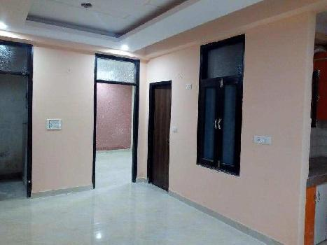 3 BHK 1300 Sq.ft. Residential Apartment for Sale in NH 1, Sonipat