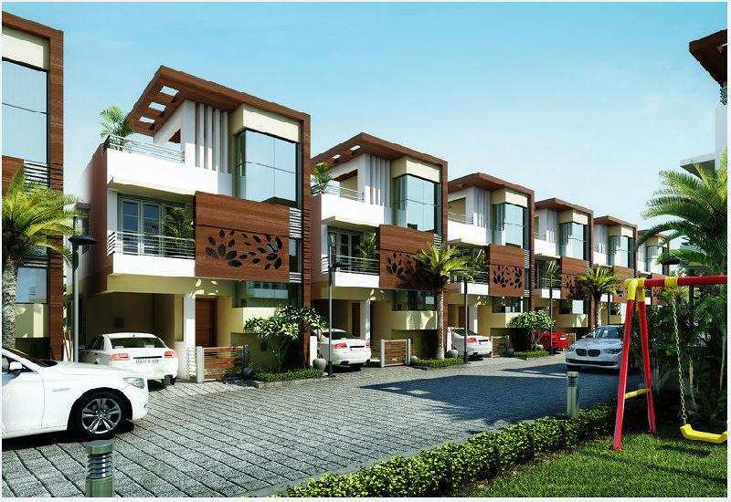 3 bhk individual house for sale in bangalore east rei659109 1200 sq feet for 3 bedroom house for sale in bangalore