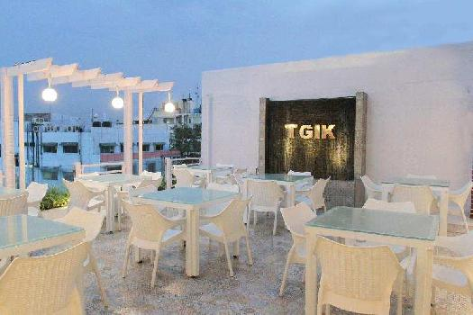 4850 Sq.ft. Hotels for Rent in Adikmet, Hyderabad