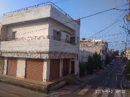 1800 Sq.ft. Commercial Shop for Rent in New Mandi, Muzaffarnagar