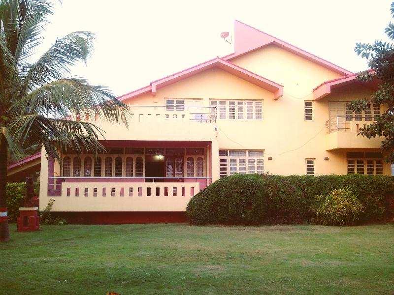 5 BHK Individual House for Rent in Swarga Dwar Road, Puri - 1 Acre