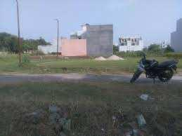 200 Sq. Meter Residential Plot for Sale in New Moradabad