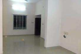 2 BHK 54 Sq. Meter House & Villa for Sale in New Moradabad