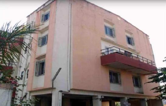 2 BHK 650 Sq.ft. Residential Apartment for Rent in Pimple Nilakh, Pune