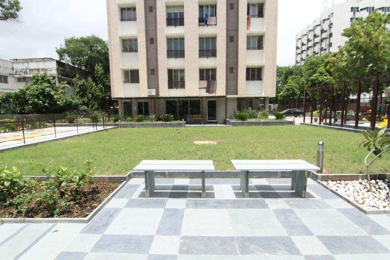 2 bhk individual house for rent in navrangpura ahmedabad