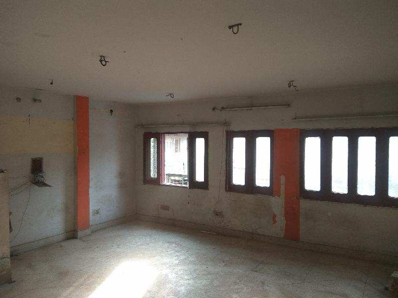 Office Space for Rent in Ambala Cantt, Ambala - 410 Sq. Feet