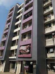 2 BHK Flats & Apartments for Sale in Vasai, Mumbai North - 120000 Sq. Feet