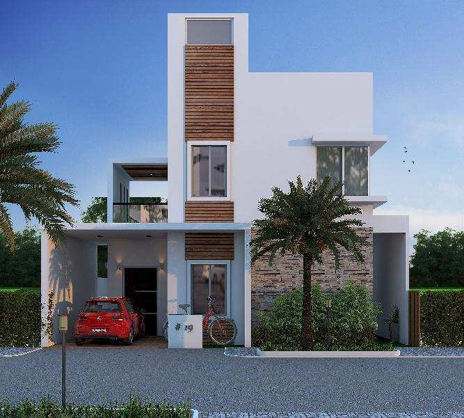 3 bhk individual house for sale in whitefield bangalore east rei663060 1200 sq feet for 3 bedroom house for sale in bangalore