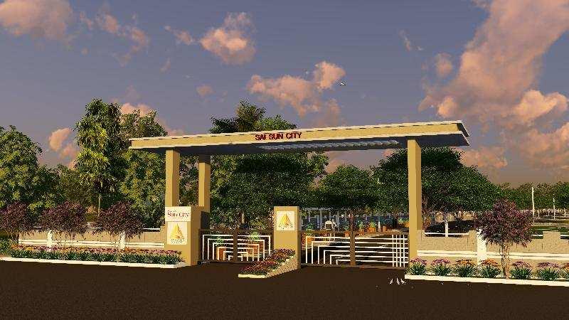 Residential Plot for Sale in Devanahalli, Bangalore - 1200 Sq. Feet