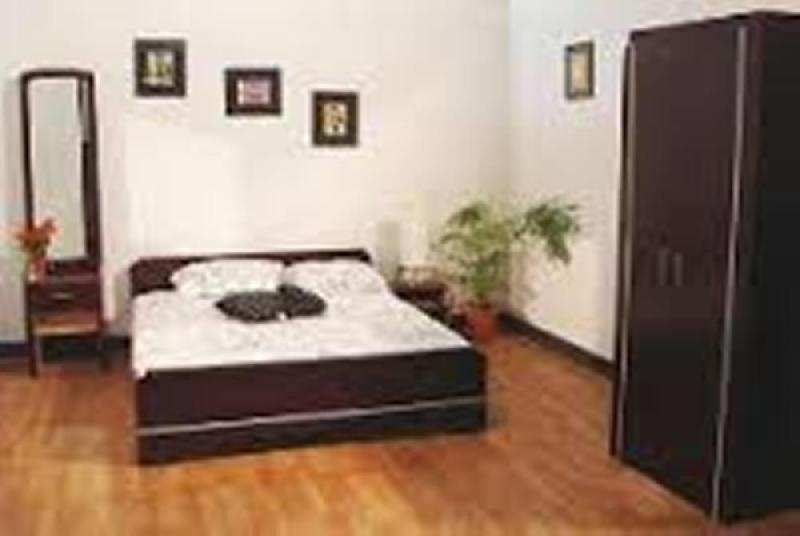 2 BHK Bungalows / Villas for Sale in Whitefield, Bangalore East - 1200 Sq. Feet