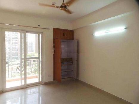 1 BHK 720 Sq.ft. Residential Apartment for Rent in Chala, Vapi