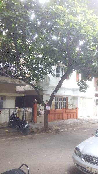 3 Bhk Individual House For Rent In Btm Layout Bangalore