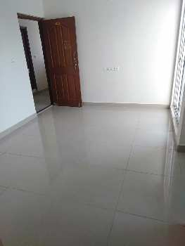2 BHK 850 Sq.ft. Residential Apartment for Sale in Vasai East, Thane