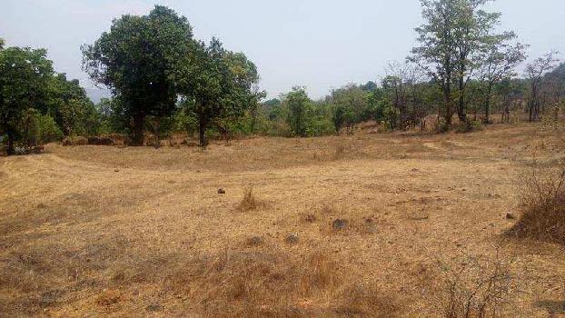 70 Sq. Yards Residential Plot for Sale in Hari Nagar, Delhi