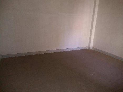 2 BHK 60 Sq. Yards House & Villa for Sale in Hari Nagar, Delhi