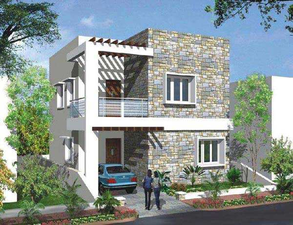 3 bhk bungalows villas for sale in bangalore north rei668849 1500 sq feet for 3 bedroom house for sale in bangalore