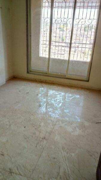 1 BHK Flats & Apartments for Sale in Ambarnath, Mumbai Around - 694 Sq. Feet