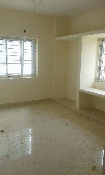 3 BHK Flats & Apartments for Sale in Visakhapatnam - 1220 Sq. Feet