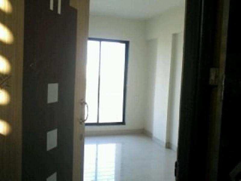 1 BHK Flats & Apartments for Rent in Bhandup, Mumbai North - 628 Sq. Feet
