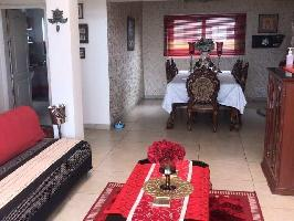 4 BHK Flat for Sale in Sector 128