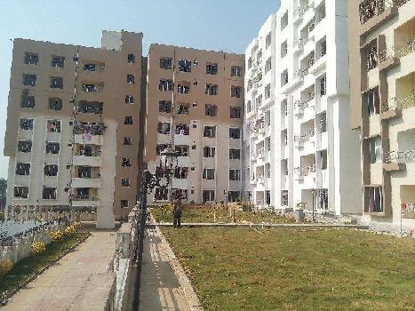 2 BHK 1050 Sq.ft. Residential Apartment for Sale in Phulnakhara, Bhubaneswar