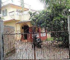 3 BHK House & Villa for Rent in Guirim