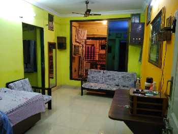 1 BHK 650 Sq.ft. Residential Apartment for Sale in Mumbra, Thane