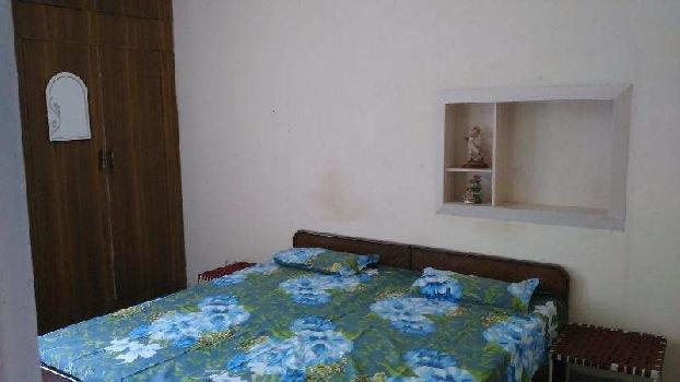2 BHK 900 Sq.ft. Residential Apartment for Rent in Sector 45A, Chandigarh