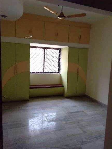 2 BHK Flats & Apartments for Rent in Lalpur, Ranchi - 5000 Sq. Feet