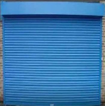 200 Sq.ft. Commercial Shop for Rent in Vijay Nagar, Amritsar