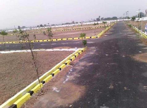 230 Sq. Yards Residential Plot for Sale in Ugrasen Nagar, Rishikesh