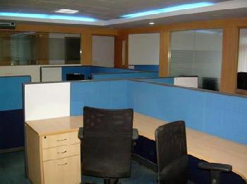 1100 Sq.ft. Office Space for Rent in Clock Tower Dehradun