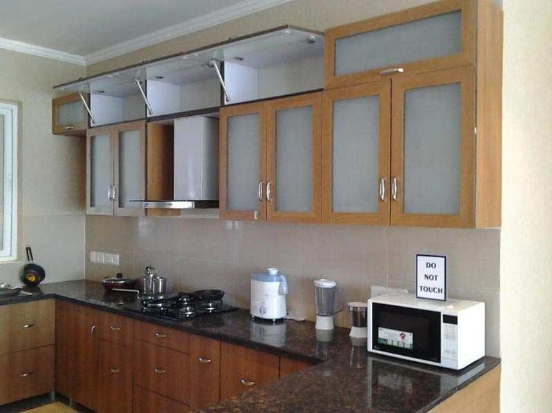 3 BHK Individual House for Rent in Gms Road, Dehradun - 190 Sq. Yards