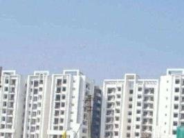 3 BHK Flat for Sale in Naini, Allahabad