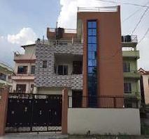 2 BHK Builder Floor for Rent in Chattarpur, Block A1, Chattarpur