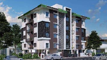 2 BHK Flat for Sale in Hubli, Bangalore