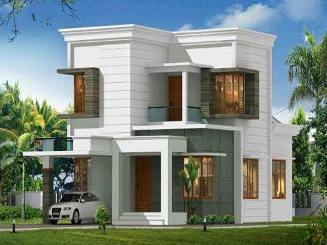 3 Bhk Individual House For Sale In Whitefield Bangalore East Rei671649 1200 Sq Feet