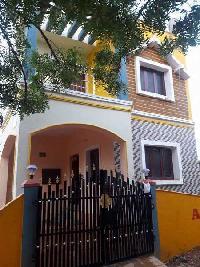 3 BHK House & Villa for Sale in Muthu Nagar, Sivaganga