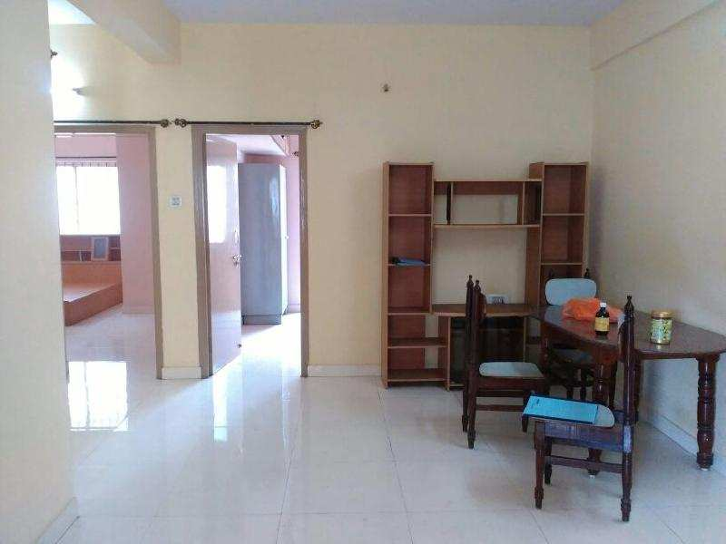 1 bhk flats apartments for rent in sector 90 gurgaon rei672375 450 sq feet. Black Bedroom Furniture Sets. Home Design Ideas