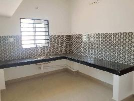 3 BHK House & Villa for Sale in Kozhinjampara