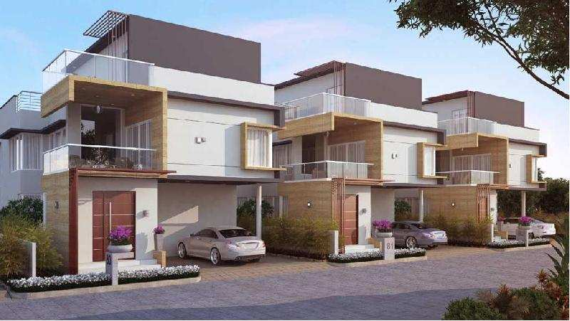 3 Bhk Individual House For Sale In Sarjapura Road