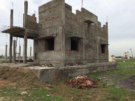 2400 Sq.ft. Residential Plot for Sale in Vandular, Chennai