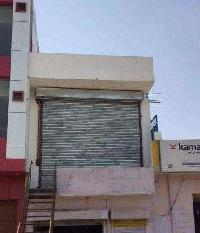 1050 Sq.ft. Commercial Shop for Rent in Ambala City, Ambala