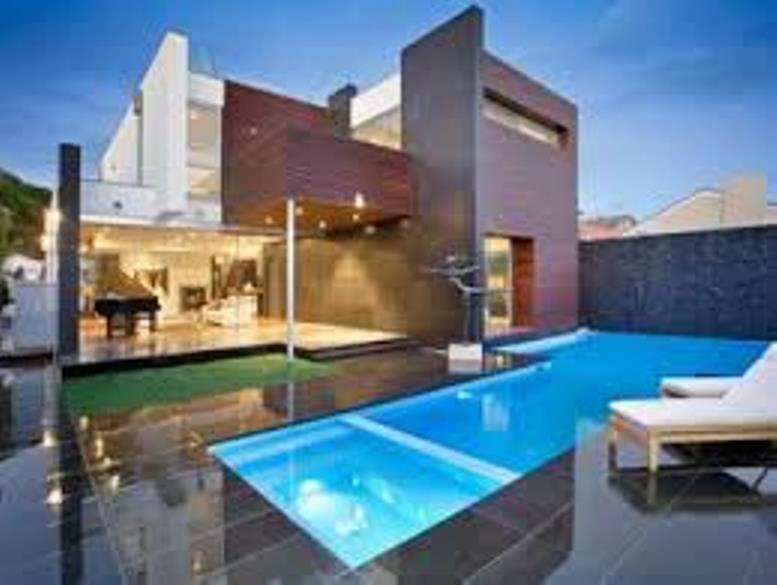 2 BHK Bungalows / Villas for Sale in Whitefield, Bangalore - 1200 Sq. Feet