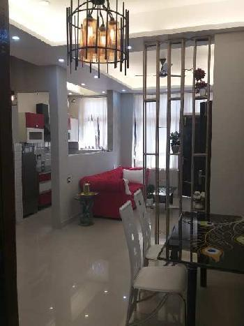 2 BHK 955 Sq.ft. Residential Apartment for Sale in Alwar Bypass Road, Bhiwadi