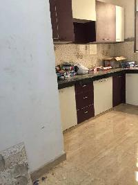 2 BHK Flat for Sale in Rajendra Park, Gurgaon