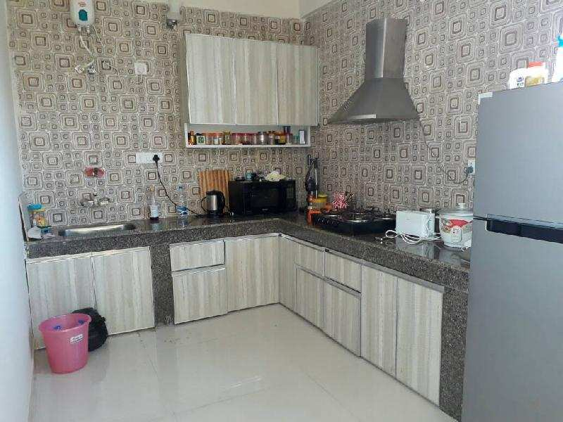 2 BHK Flats & Apartments for Sale in Dharamsala - 2000 Sq. Feet
